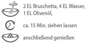 Zubereitung_bruschetta
